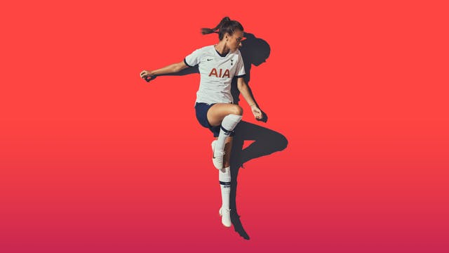 FAWSL ACTION PORTRAIT 16 9 01 2x 100